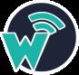Logo Wiffinity
