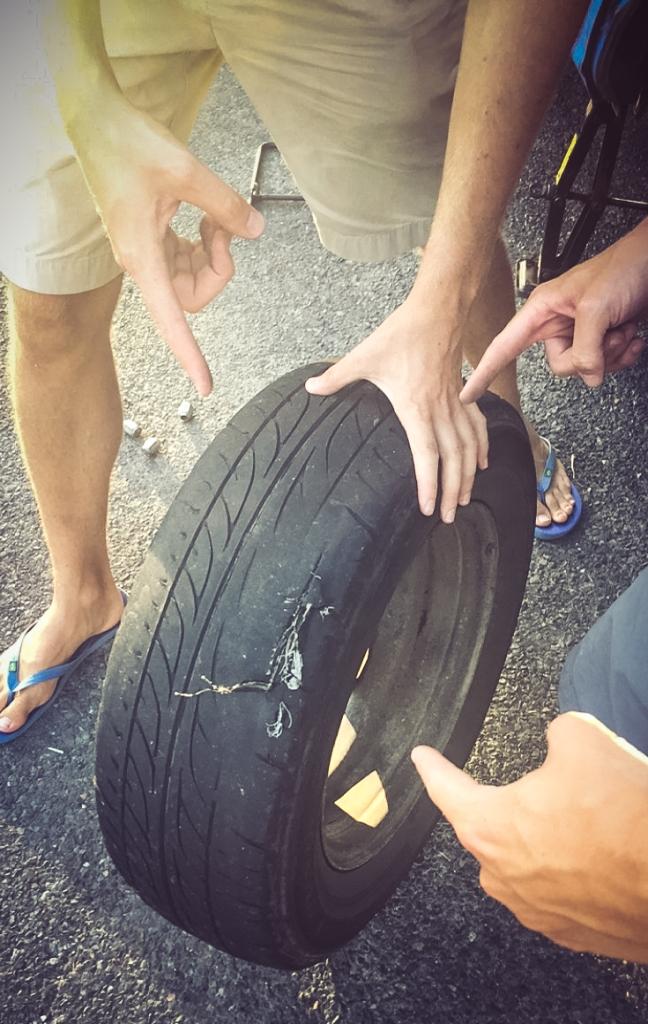 Flat-Tire2
